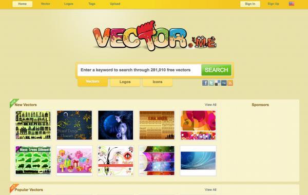 22-trang-web-cung-cap-mien-phi-anh-vector-tot-nhat-2